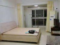 出租青城之恋1室1厅1卫50平米1900元/月住宅