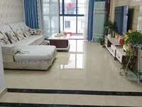 新城翡翠湾 南北通透两房 价格巨便宜!还是装修好的 好楼层性价比相当的高!!!