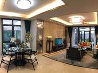 新力中央公园 新房子!尽管楼层,南北通透 ,正四房,看上价格可以谈,视野一级棒!