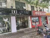 千灯秦峰中路繁华地段沿街店面出售