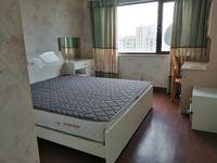 实房出售,房东产证在店可随时交易,青阳港 中学