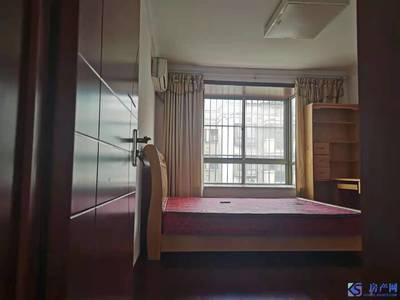 昆山花园 卜峰莲花商圈大两房,满五年学区可用
