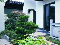 蘇州,吳中區,傳世園林獨棟,有山有水有庭院,僅僅數十座
