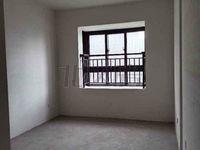 带车位,三水萧林,大3房,好楼层。113平米,300万,看房提前联系
