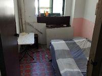 出租希望之城3室1厅1卫18平米650元/月住宅