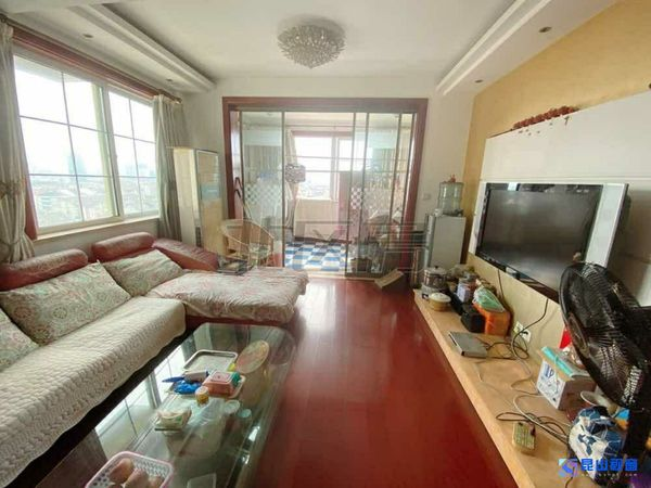爱河小区,电梯大复式,161平493万,房东急售,看房提前联系