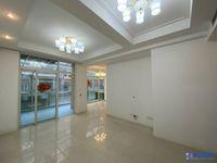 出租绿中海下叠别墅3室2厅3卫184平米4500元/月住宅