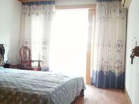 出租:市区 奥林苑底楼层 3室2厅1卫130平米3000元/月住宅