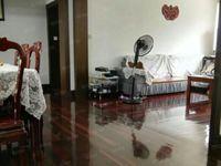 出租:二中300米 景阳新村2室2厅1卫75平米1900元/月住宅