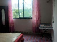 出租富康花园3室1厅1卫18平米700元/月住宅