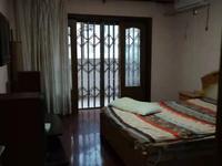 出售琼花新村 4楼 3室2厅1卫107平米580万住宅