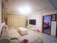出租西苑新村2室2厅1卫86平米2350元/月住宅