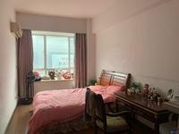 皇家花园单身公寓,70年产权有学区