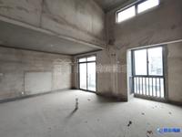 出售:花桥联排别墅 中城 紫竹苑5室2厅3卫250.59平米520万住宅