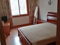出售秀峰新村2室1厅1卫64平米330万住宅