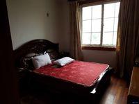 出租爱河小区1室1厅1卫20平米750元/月住宅