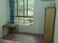出租水秀江南4室2厅2卫18平米750元/月住宅