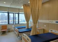 昆山3大医疗中心今年完工,利好区域这些楼盘