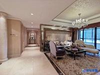 单价3.9万,中大未来城豪装百万全送,超大平层,东边套含车位,房东出国急售此房