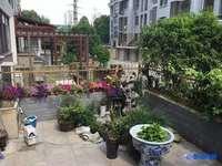 昆山独栋别墅价格洼地,阳澄湖旁 ,装修300万,目前自住,南北双花园,套现急售
