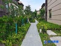 低总价的城西别墅 位置好 环境好 水电花80万已做好 欢迎实地看房