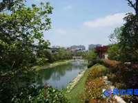 苏州地铁5号线旁 纯独栋别墅区 占地近1亩 一线湖景 欢迎实地看房