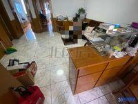出售许文塘3室1厅1卫81平米435万住宅