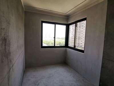 實驗、西二中江南境秀稀缺大四房出售,南北通透,四開間朝南,看房方便