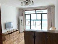 出租好美家花园2室2厅1卫86平米2500元/月住宅