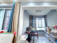 出售:12樓在售 ……綠中海3室2廳2衛110平米225萬住宅