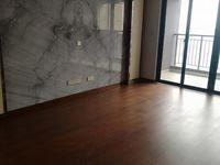 地鐵沿線 龍辰院子稀有精裝修4房 房東到外地發展誠心出售 看房有鑰匙