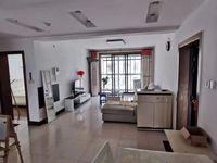 出租鳳凰城2室2廳1衛86平米2650元/月住宅