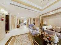 娄江培本 豪装套房 房东老家发展急售 性价比超高 文人雅致 中大未来城 拎包入住