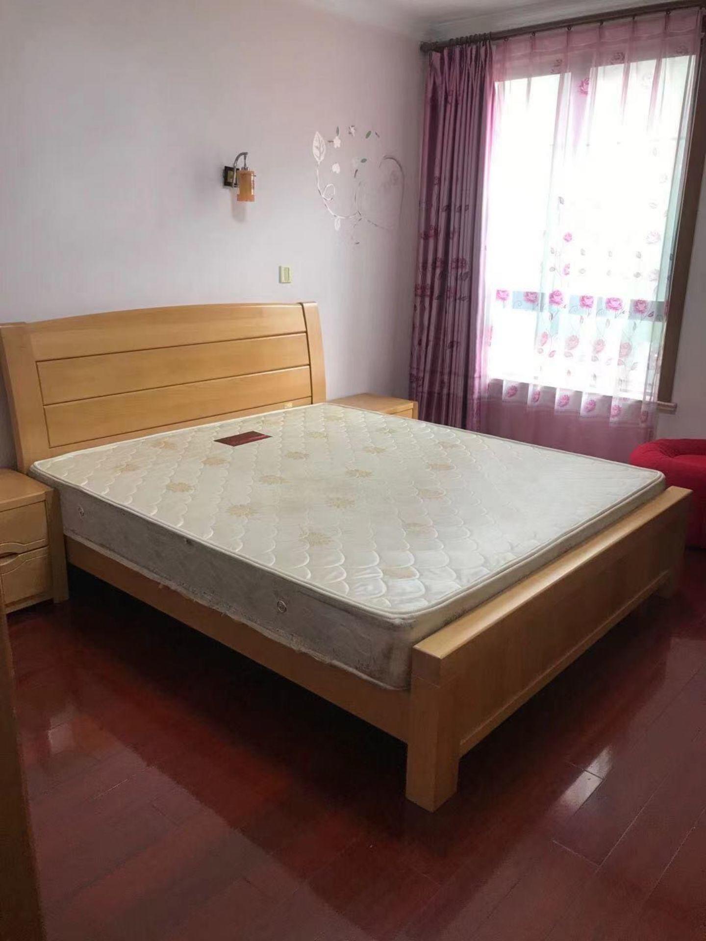 出租金柏大厦3室2厅2卫143平米3500元/月住宅