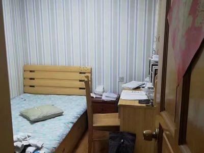 出租西湾新村2室2厅1卫81平米2100元/月住宅
