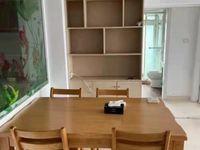出租中创 泰和苑16楼观景楼层 3室2厅1卫99平米2600元/月住宅