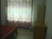 出租永盛广场3室1厅1卫20平米900元/月住宅