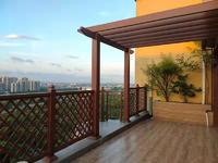 琨城帝景苑,263平米,真正的拎包入住的好房子,装修的材料和房型的布局打9.9分