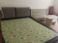 出租锦景园3室2厅2卫35平米800元/月住宅