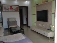 出租凯迪城3室2厅1卫105平米3000元/月住宅