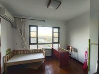 出租华敏世家花园3室2厅1卫136平米3500元/月住宅