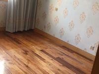出租富华园3室2厅1卫86.6平米2300元/月住宅