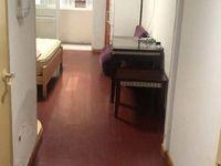 出租沪士小区1室1厅1卫60平米1400元/月住宅