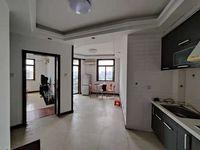 出租江南明珠苑1室1厅1卫53平米2000元/月住宅