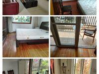 出租江南明珠苑2室2厅1卫112平米2700元/月住宅