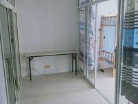 出租西桥新村2室1厅1卫65平米1400元/月住宅