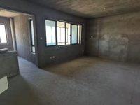 次新房:送车位,单价仅1.5万 ,新房,看房随时,毛坯状态,捡漏速来。