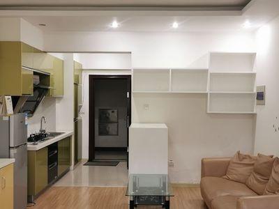 万象汇商圈 独栋别墅出租 位置好 可是使用面积500平 随时看房