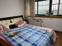 李园新村 3室1厅1卫 2400元月 精装修 47平