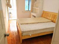 新城家园 92平房 南北向精装修 自住保养好 诚心售随时看